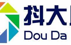 抖大牌:抖商公社旗下专业抖音代运营服务平台,湖北武汉抖音代运营服务